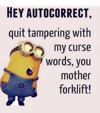 www.facebook.com/... - funny minion memes, funny minion quotes, Funny Quote, Minion Quote Of The Day, Quotes - Minion-Quotes.com