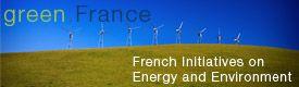 Visit Green France