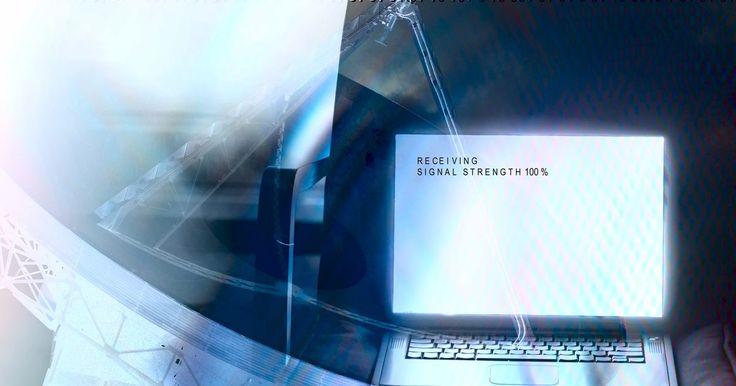Cómo habilitar el WiFi en una Lenovo T61. Los portátiles Lenovo contienen una característica que te permite cambiar rápidamente la conectividad de Internet inalámbrico de encendido a apagado. Sin embargo, si no eres consciente de esta característica, puede que te encuentres perdido si el equipo se niega a conectarse a una red disponible. Después de aprender a manipular esta función, cómo ...