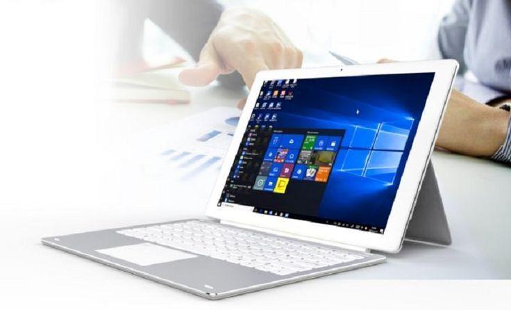 Αυτή η συσκευή των $290 μοιάζει με το Microsoft Surface - https://wp.me/p3DBOw-EvN - Κινεζικές εταιρείες έχουν γίνει διάσημες για την δημιουργία κλώνων των υπερ - δημοφιλή συσκευών όπως κινητά τηλέφωνα και tablet, και τώρα είναι η σειρά της Cube να δημιουργήσει κάτι που θα μοιάζει με ένα Microso