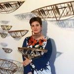 Concorso Canova 2015 - Giulia Berra, Flotta di sogni