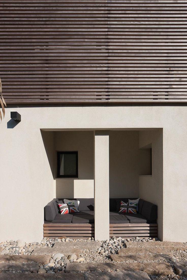 Architecture-Coste-Maison-Prestige-15.jpg