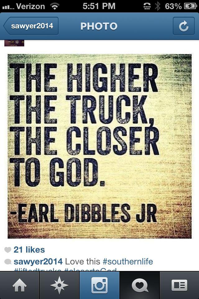 Big trucks!!