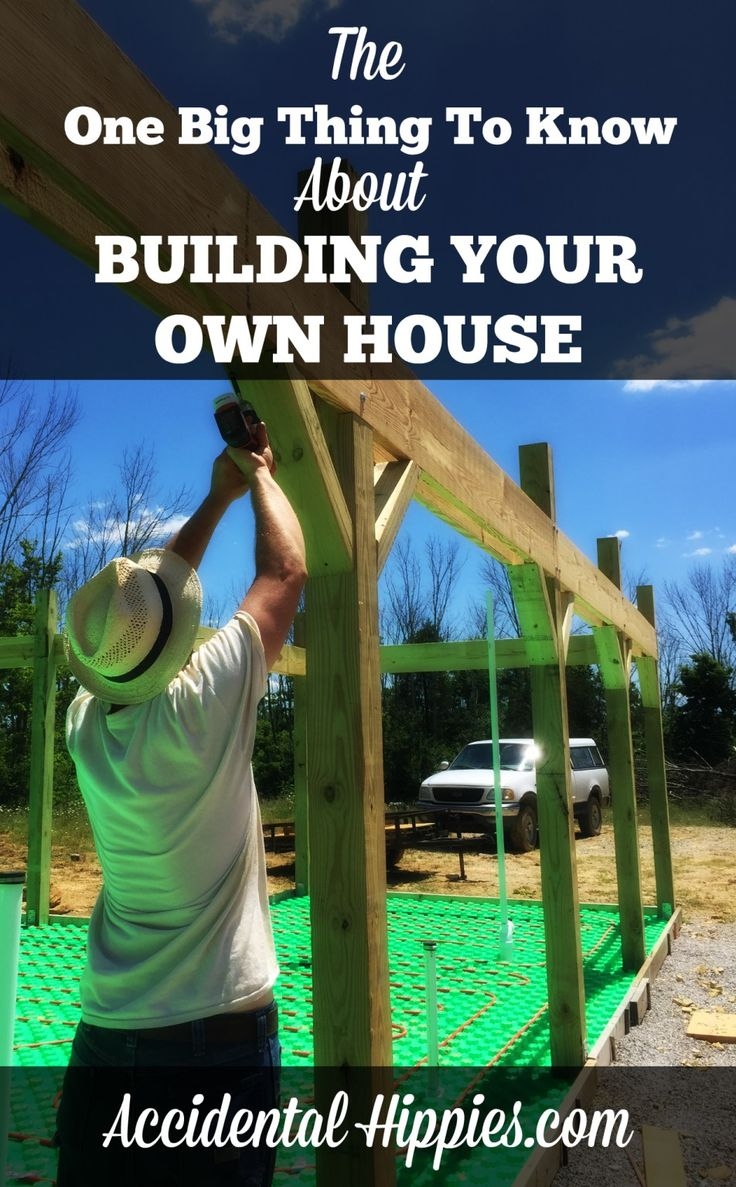 best 25+ building your own home ideas on pinterest | build your