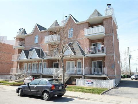Condo for sale in Rivière-des-Prairies/Pointe-aux-Trembles (Montréal) - $164,900