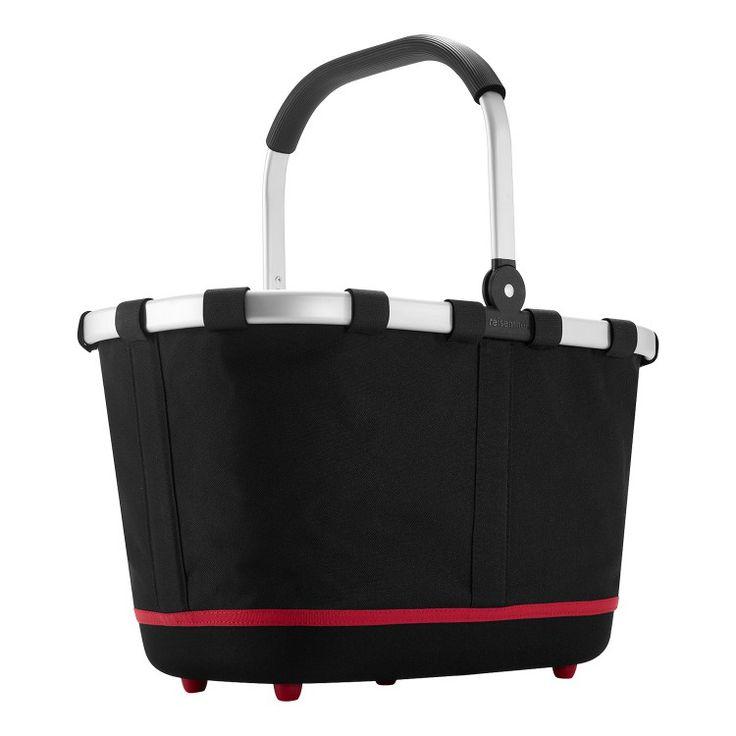 http://www.anndora.de/Reisenthel/Einkaufskoerbe/reisenthel-carrybag-2-Einkaufskorb-23-l-Henkelkorb-Picknickkorb-Dekorauswahl.html
