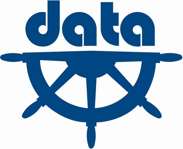DATA es una marca Turca nacida en 1945, que nos ofrece winches y molinetes electricos e hidraulicos. http://www.nauticlick.com/es/99_data