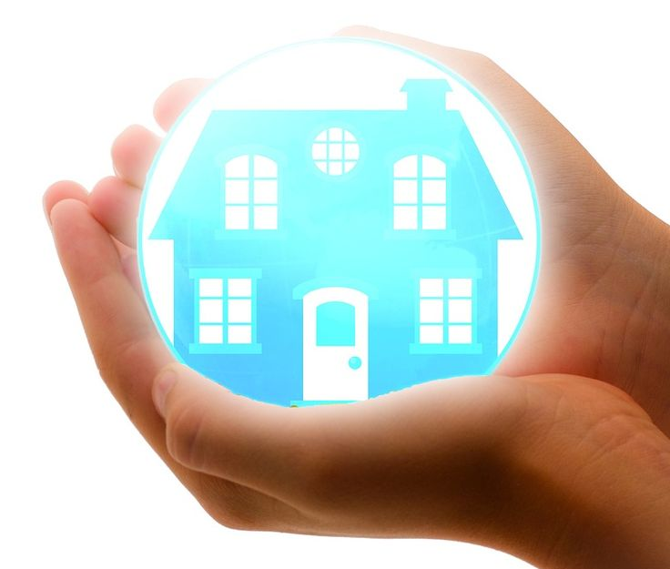 calcular cuota credito hipotecario Iniciar un negocio. Fije su mal crédito.