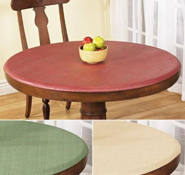 The 7 best images about Table Protector on Pinterest   Vinyls ...