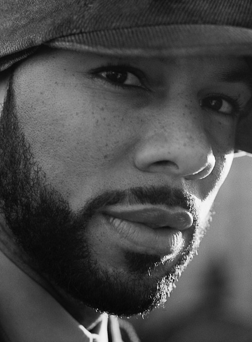 CommonMusic, This Man, But, Hiphop, Common, Beautiful, Hip Hop, Eye Candies, People