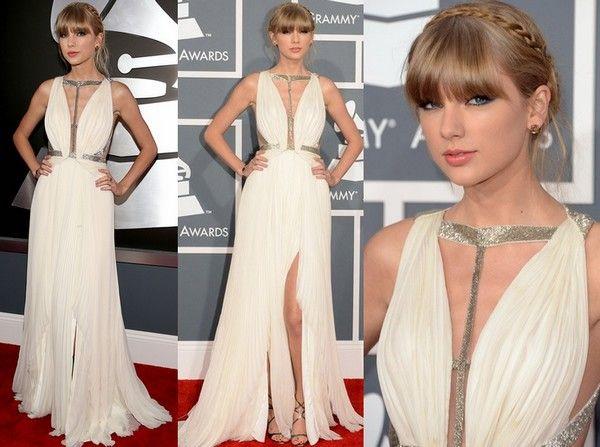 vestido de novia chic - Google Search