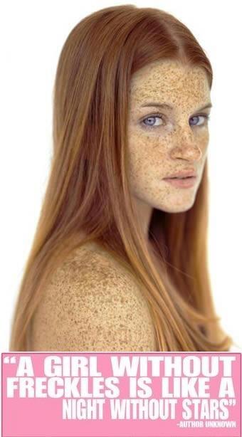 Redhead bradi mae