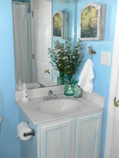 Bathroom Makeovers To Sell 75 best creative home staging images on pinterest   design