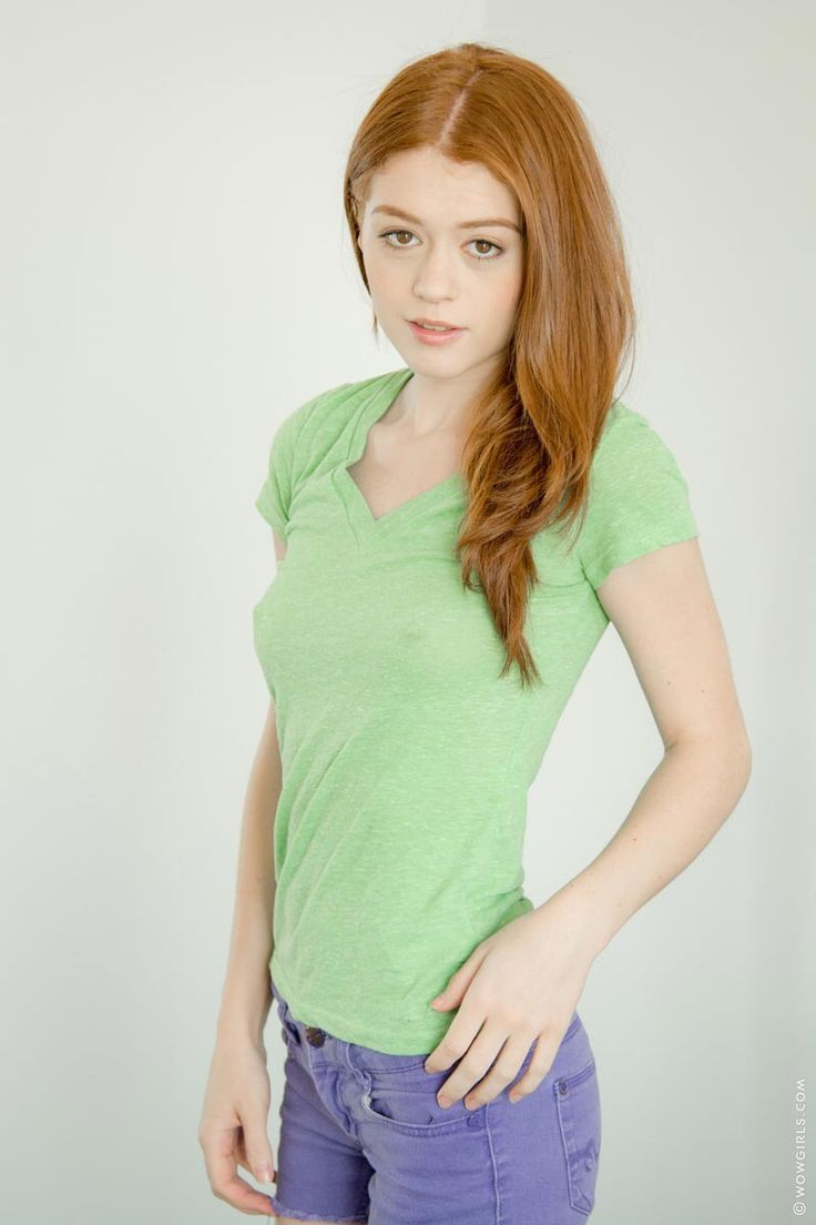 alice green