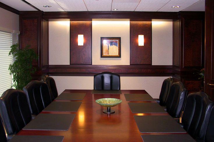 Images Lawyer Office Decor Ga Interior Designers