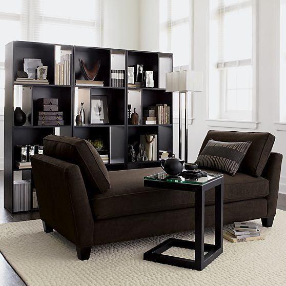Popular Shelf Behind Couch On Pinterest  Table Behind Couch Behind Sofa
