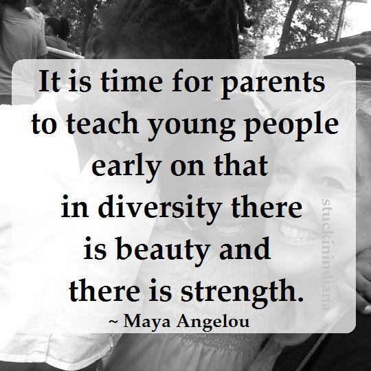 Quotes About Strength And Beauty: 82 Best Images About Quotes On Pinterest