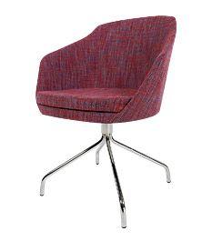 Wössner Color Stühle