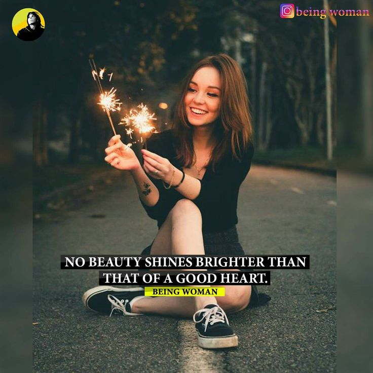 Dp for whats app best quotes girls dpz beauty