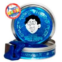 Thinking Putty - Super Magnetic, by Crazy Aaron's Putty World
