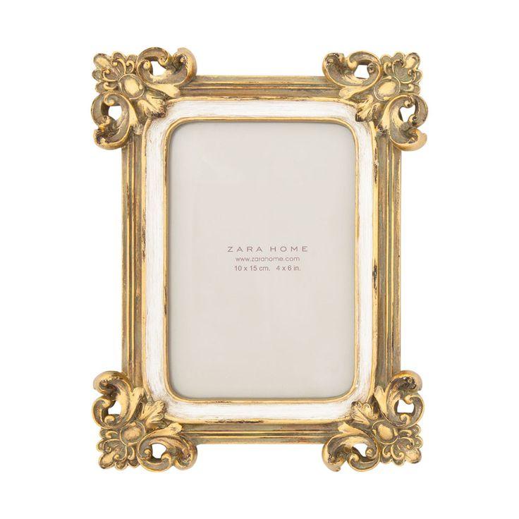 109 best frames mirrors images on pinterest mirror for Mirror zara home