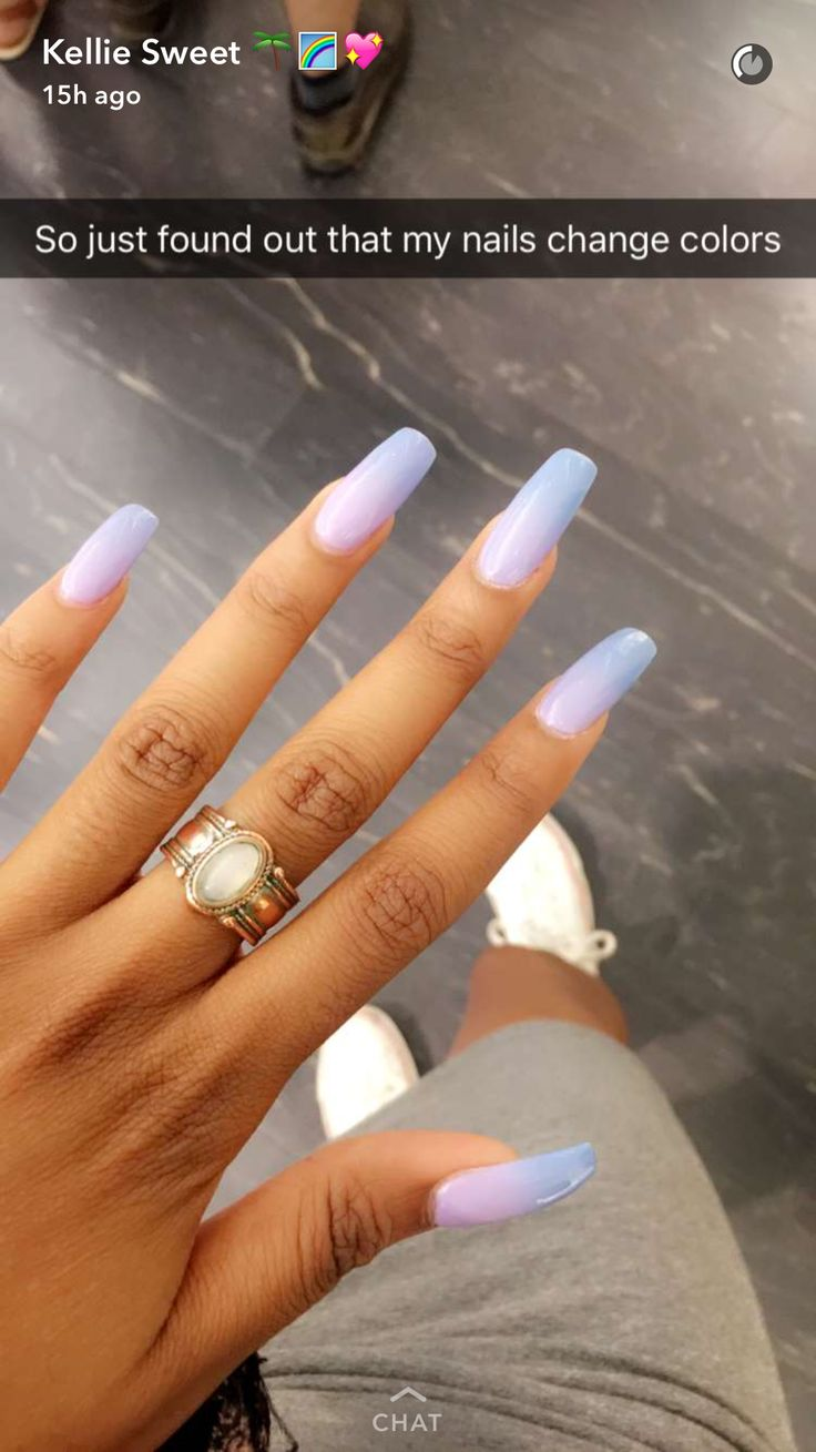 Nail Trends 2018 Long: 2948 Best [Nail] Trends Images On Pinterest