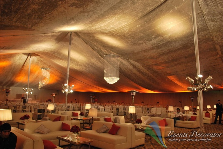 Wedding reception management and barat event planning,    Event decorator shares idea about your event decoration        Catering Services      Wall and window decoration ideas      Ceiling decor ideas      Design tables and tabletops      Buffet      Food and Beverages      Cutlery