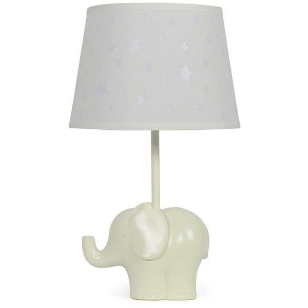 Best 25+ Elephant lamp ideas on Pinterest | Nursery lamps ...
