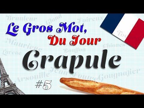 15 best Les Gros Mots Français En Vidéo images on ...