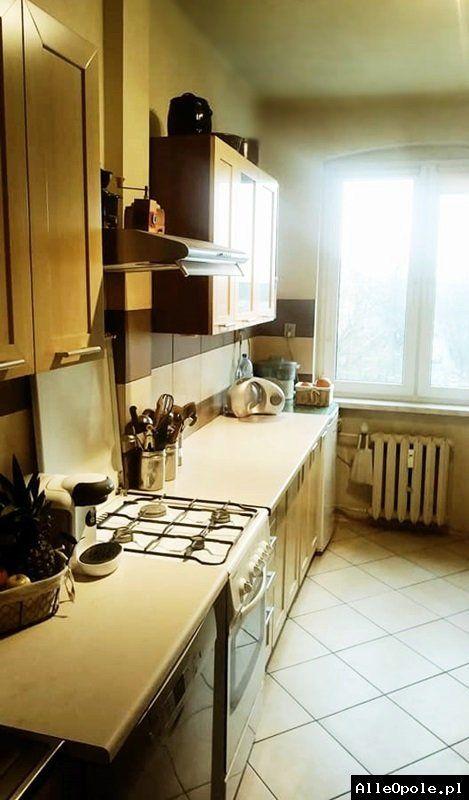 mieszkanie sprzedam opole centrum (opole) http://www.alleopole.pl/
