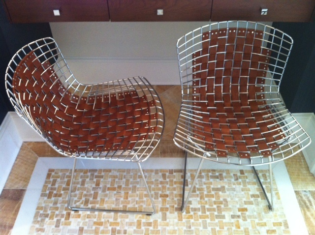 Sgabello bertoia ~ Best keeping it in the family harry bertoia images on