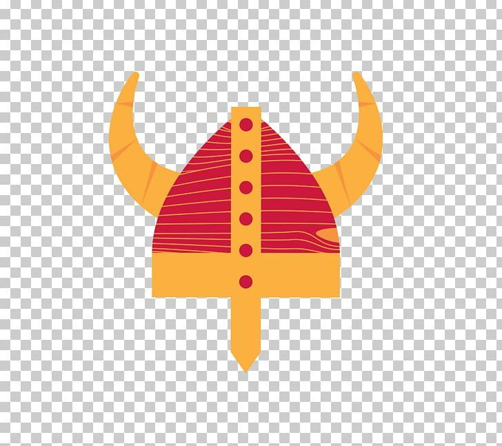 Viking Icon Png Download Encapsulated Postscript Euclidean Vector Football Helmet Hat Vikings Icon Png
