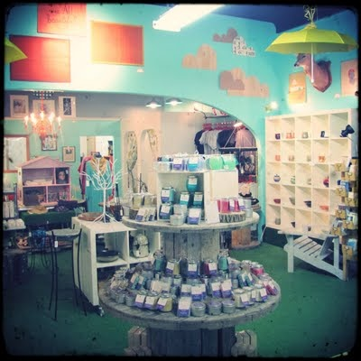Our handmade gift shop in Bemidji, MNMerchandising Ideas, Shops Ideas, Display Ideas, Handmade Gift, Tables Merchandis Ideas, Shopping Ideas