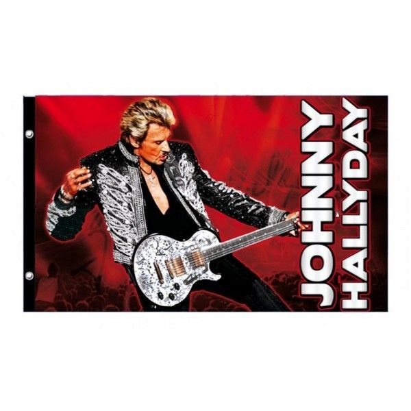 789 best calendrier johnny hallyday 2014 images on for Calendrier rihanna