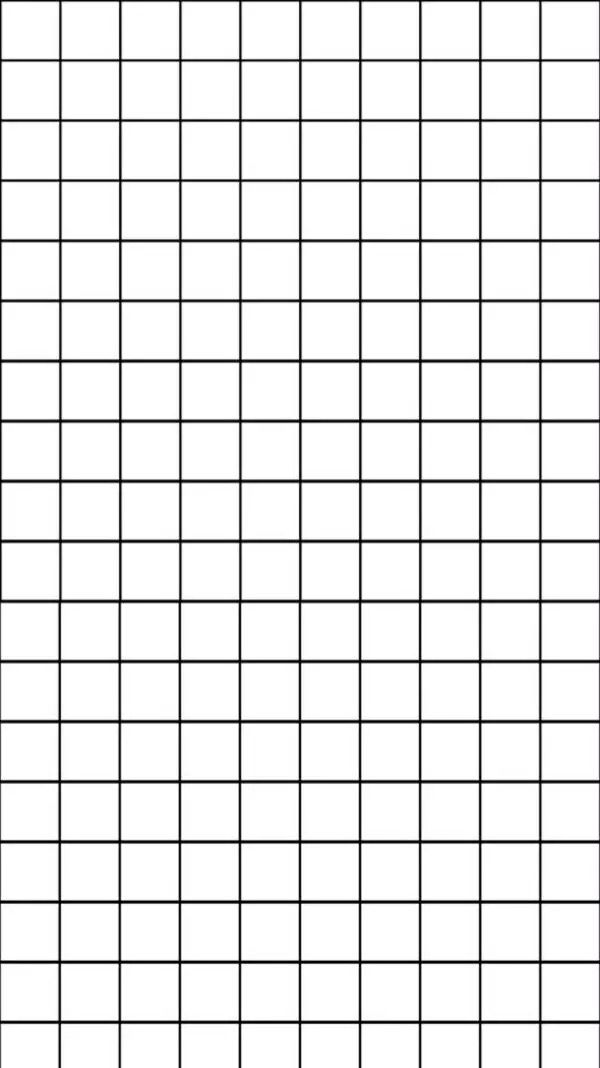 iPhone 6 grid Wallpaper