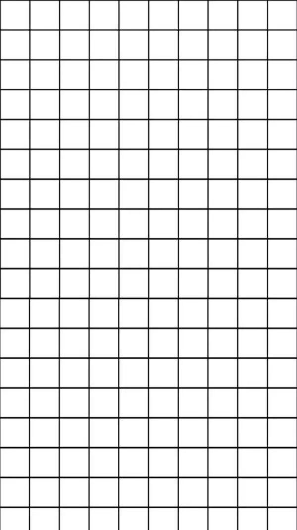 iPhone 6 grid Wallpaper