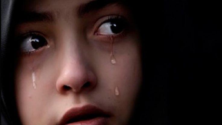 Alcorão Sura 4:34 - A Preciosidade da mulher no Islão