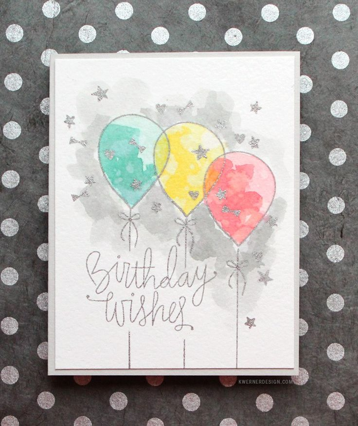 1572 Best Gorgeous Cards And Paper Crafts Images On Pinterest