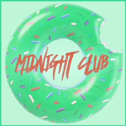 Midnight Club - People by Midnight Club | Free Listening on SoundCloud