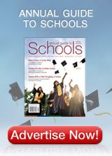 AUSTRALIA/CANADA  Annual Guide to Schools