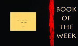 The Haiku Foundation – `book of the Week