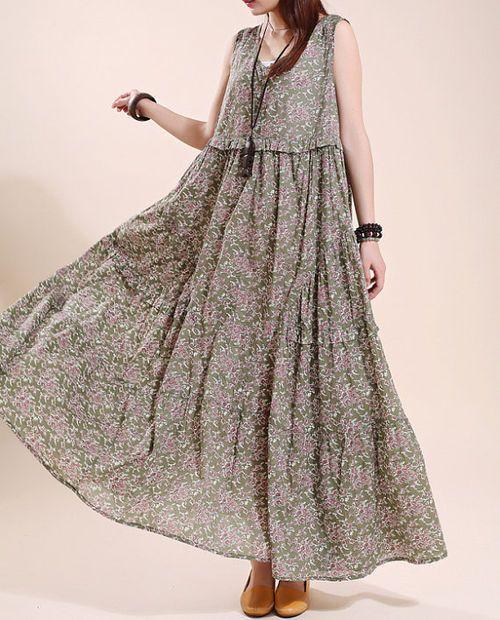 #grey dress