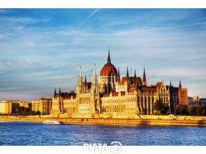 Turism, Cazare-Turism, Transport Ungaria, imaginea 1 din 1