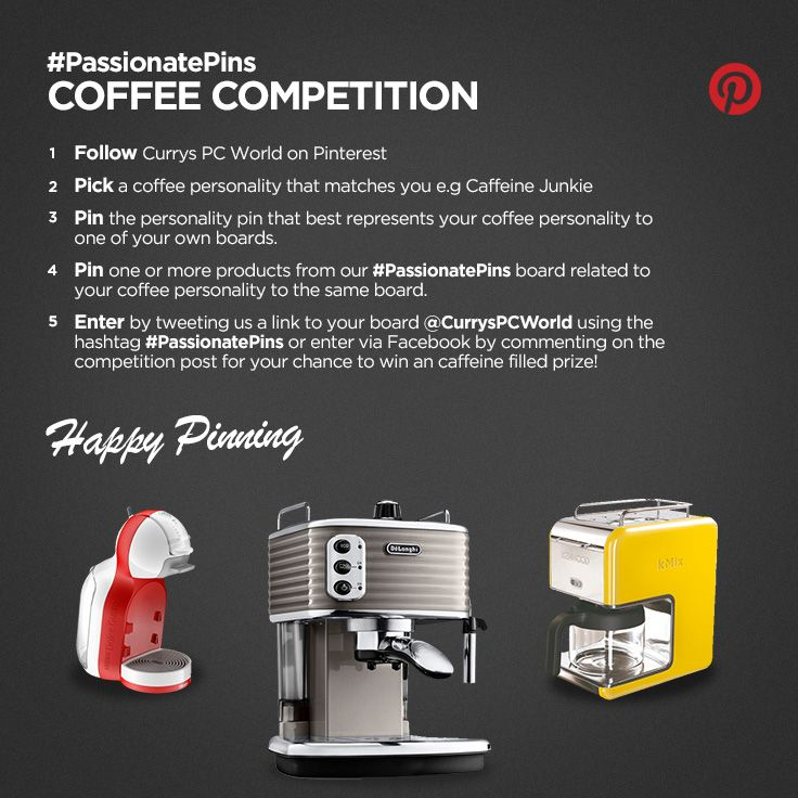 Competition rules - T&Cs here http://po.st/E3MWMM