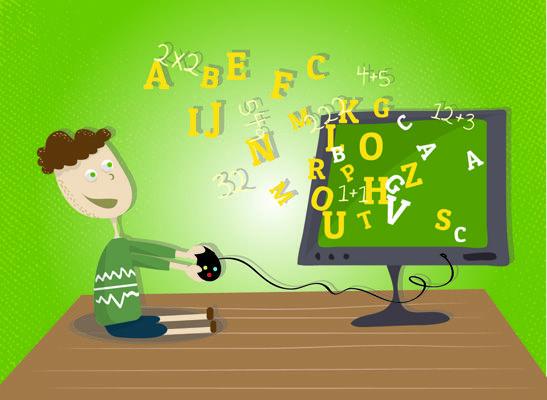 La Gamification entra en las aulas via Blog de @Tiching #gamification #ludificacion