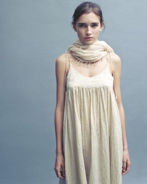 [No.15/30] suzuki takayuki 2011春夏コレクション   Fashionsnap.com