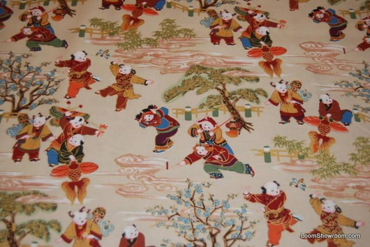 17 best images about dragon fabrics on pinterest jasmine for Dragon fabric kids