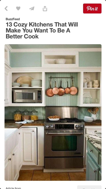 66 besten Kitchen Bilder auf Pinterest | Rund ums haus, Wohnideen ...
