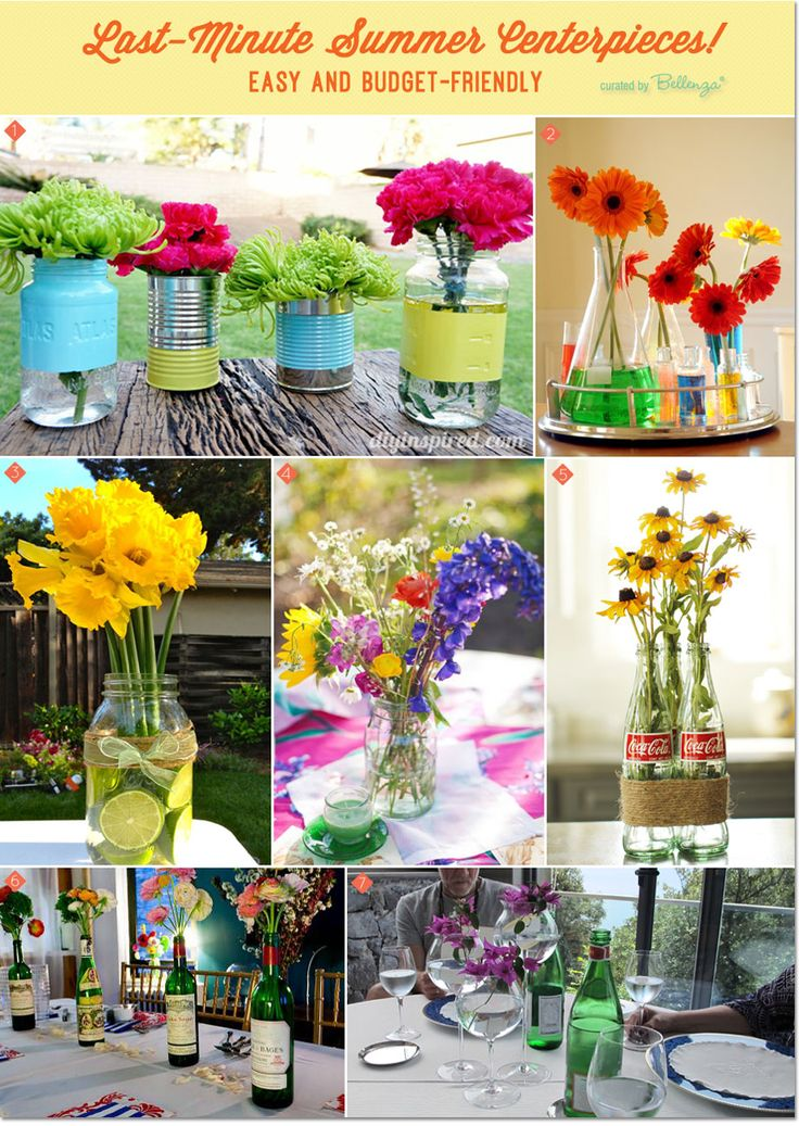 Best images about simple wedding ideas on pinterest