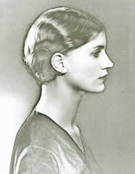 Image result for man ray solarisation